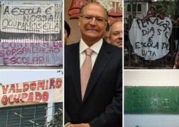 alckmin-escolas_ocupadas2-700x500