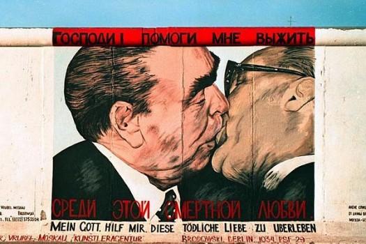 Bundesarchiv_B_145_Bild-F088809-0038_Berlin_East_Side_Gallery-525x350