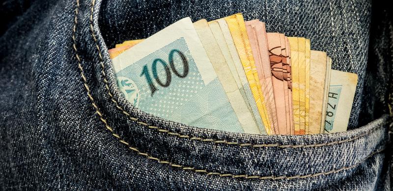 dinheirosp4 (1)