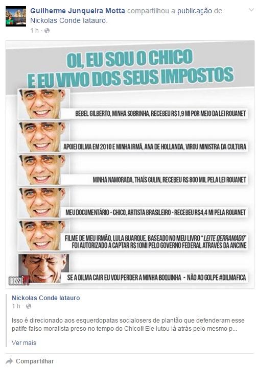 http://assets.viomundo.com.br/wp-content/uploads/2015/12/guilherme.jpg
