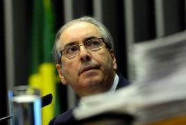 http---fotospublicas.com-wp-content-uploads-2015-12-VC-Cunha-Sessao-20151215-3