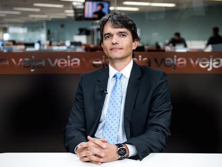 Julio Marcelo de Oliveira