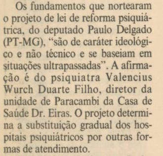 medico_critica_lei_que_extingue_manicomios_7-07-098
