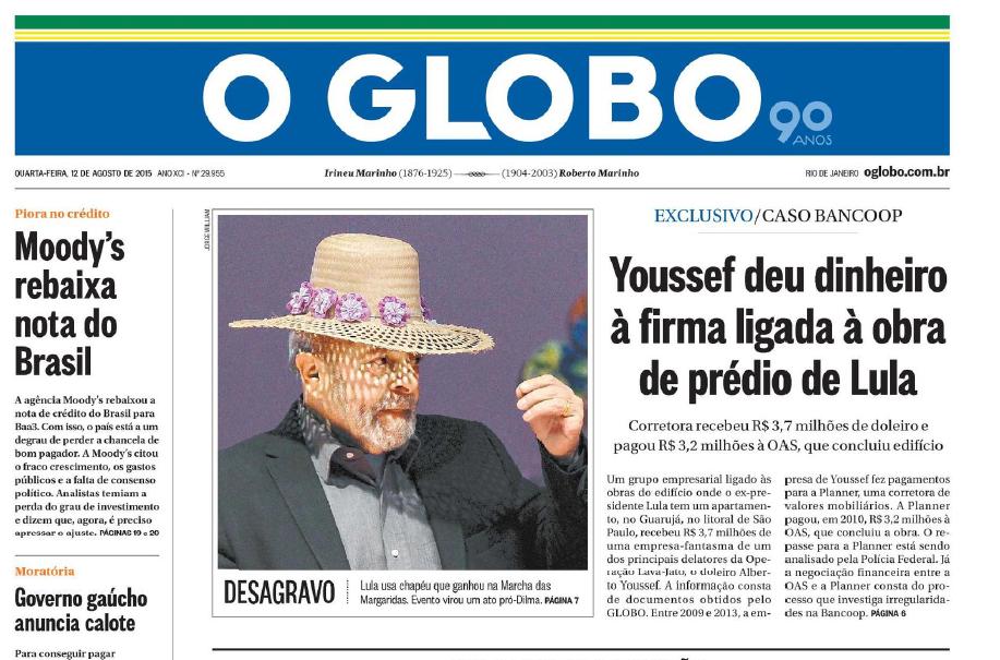 Guarujá 7 capa-globo (1)
