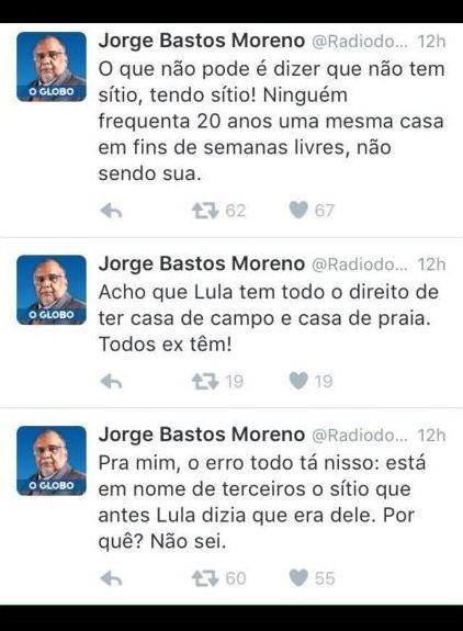 Moreno 1-001