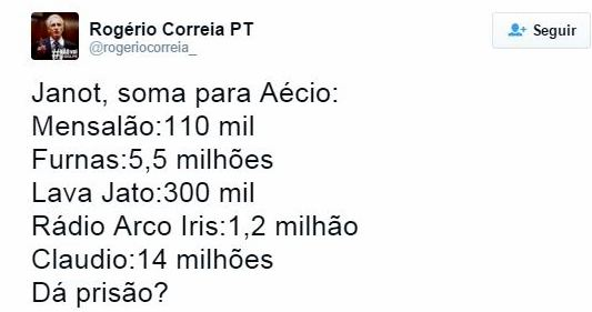 Rogério, Aécio e Janot-001