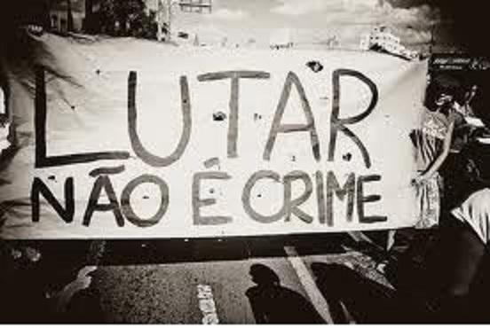 lutar-não-é-crime1