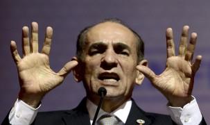 Marcelo Castro  1